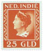 Nederlands Indië- 1941, - Nr. 289 - Ongebruikt