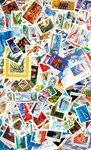 N:LIITTO - 500 postimerkkiä + 50 blokkia
