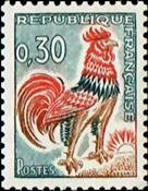 France - YT 1331Ab