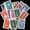 Monaco année 1942 neuf