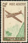 France - YT PA56 - Poste aérienne