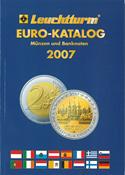 Catálogo EURO 2007