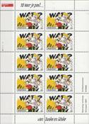 Holland - NVPH V1714 - Postfrisk