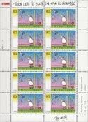 Holland - NVPH V1763 - Postfrisk
