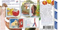 Holland - NVPH 2579