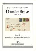 AFA Danish letters II