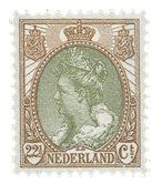 Holland - NVPH 70