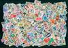 Frankrig - 250 frimærker. 1960-70