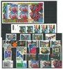 Pays-Bas - Année 1991- Neuf