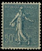 YT 161