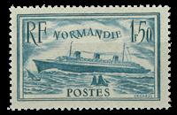France - YT 300 - Mint