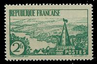 France - YT 301 - Mint