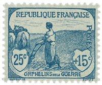 France - YT 151 - Mint