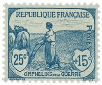 France - YT 151 - Neuf