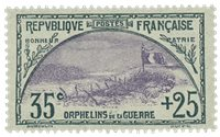 France - YT 152 - Mint