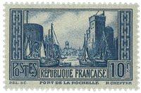 France - YT 261 - Neuf