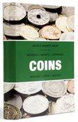 Lommealbum - *Coins*
