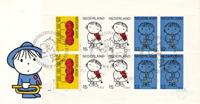 Holland 1969 - E100a with 937