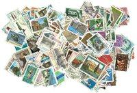 Italie 1000 différents commémoratifs