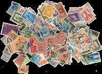 Italienske kolonier 300 forskellige