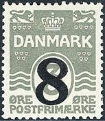 DK BOGTRYK AFA 117