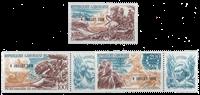 Gabon - YT PA183A