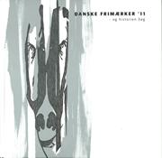 Denmark year book 2011