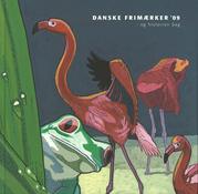 Denmark - Yearbook 2009 - Year Book