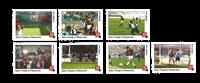 Sao Tome Football