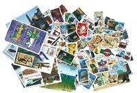 KUUBA 2011 vuosikerta - leimattu