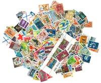 Curacao/Antilles Néerlandaises 500 différents