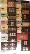 Holland 1993 - NVPH 103-116 - complete - Postfrisk