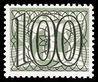 Nederland - Nr. 371 - Postfris