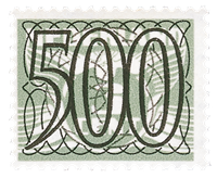 Nederland - Nr. 373 - Postfris