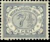 Nederlands Indië 1902-1909 - Nr. 47 - Postfris