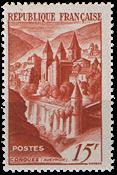 France - YT 792 - Neuf