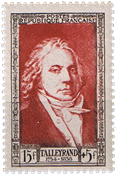 France - YT 895 - Mint