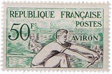 France - YT 964 - Neuf
