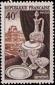 Frankrig - YT 972 - Postfrisk