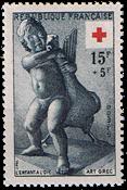 France - YT 1049 - Neuf