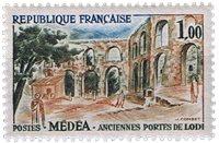 France - YT 1318 - Neuf