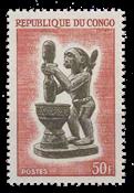 Congo - YT 168