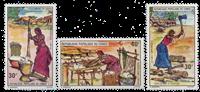 Congo - YT 387-89