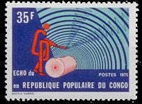 Congo - YT 410