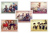 200 ans indépendance USA