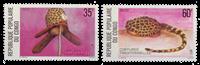 Congo - YT 453-54