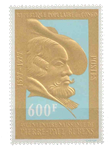 Congo - YT 468