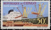 Congo - YT PA 6