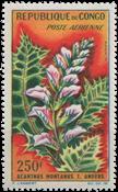 Congo - YT PA 9