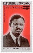 Congo - YT PA31